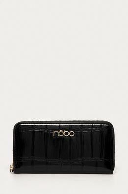 Nobo - Peňaženka