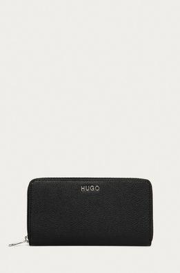 Hugo - Portofel de piele