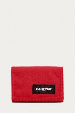 Eastpak - Peňaženka