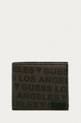 Guess Jeans - Portofel