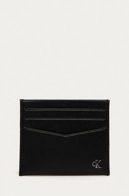 Calvin Klein Jeans - Portofel de piele
