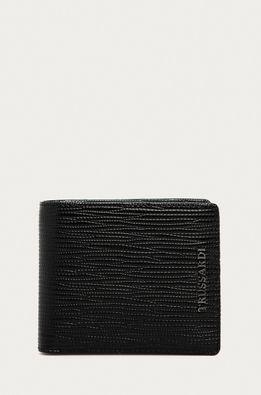 Trussardi Jeans - Peněženka
