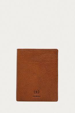 Strellson - Kožená peňaženka