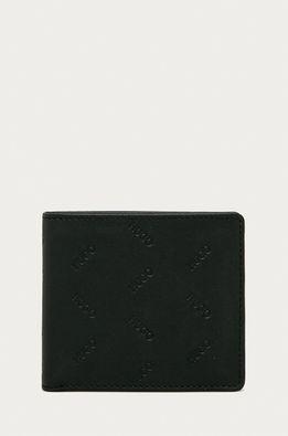 Hugo - Kožená peňaženka (2-pak)