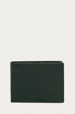 Samsonite - Шкіряний гаманець