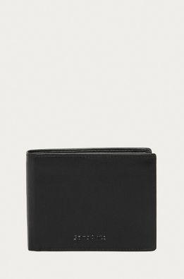 Samsonite - Kožená peňaženka
