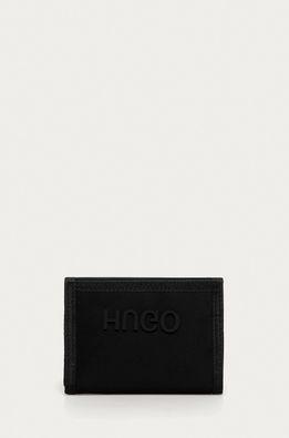 Hugo - Portofel