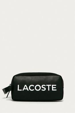 Lacoste - Kozmetická taška