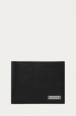 Calvin Klein Jeans - Кожен портфейл