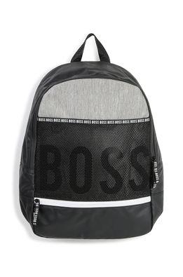 Boss - Detský ruksak