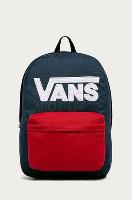 Vans - Detský ruksak