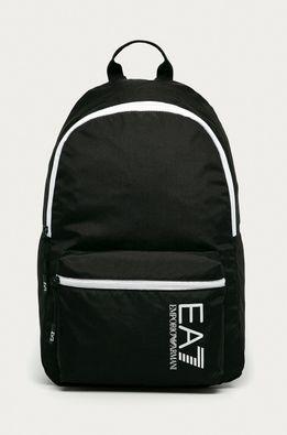 EA7 Emporio Armani - Batoh