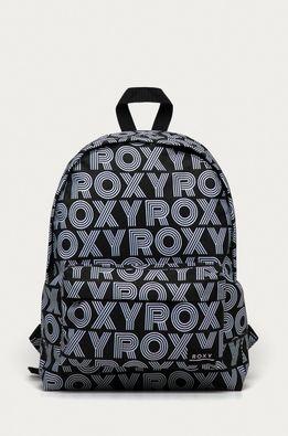 Roxy - Ruksak