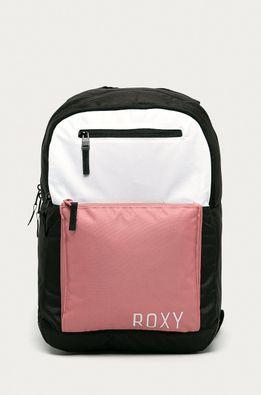 Roxy - Рюкзак