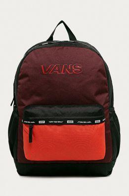 Vans - Batoh