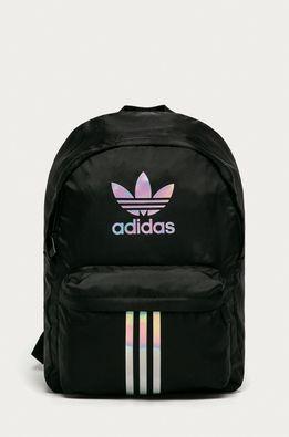adidas Originals - Hátizsák