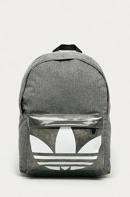 adidas Originals - Раница