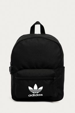 adidas Originals - Ruksak