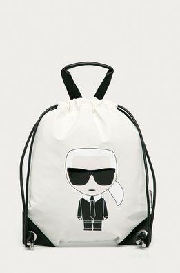 Karl Lagerfeld - Hátizsák