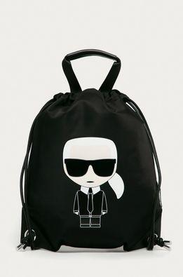 Karl Lagerfeld - Batoh