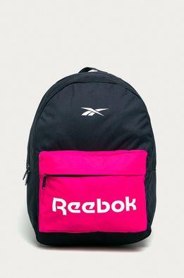 Reebok - Рюкзак