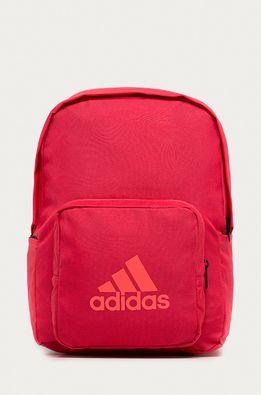 adidas Performance - Dětský batoh