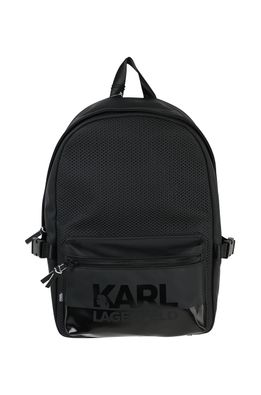 Karl Lagerfeld - Ghiozdan copii