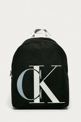 Calvin Klein Jeans - Dětský batoh