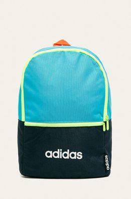 adidas - Detský ruksak