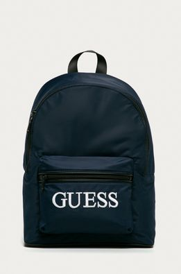 Guess Jeans - Rucsac
