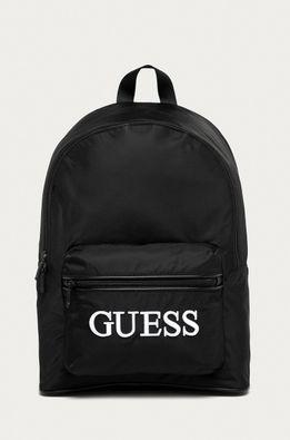 Guess Jeans - Рюкзак