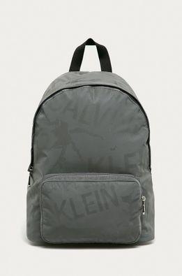 Calvin Klein Jeans - Rucsac