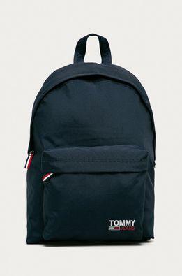 Tommy Jeans - Ruksak