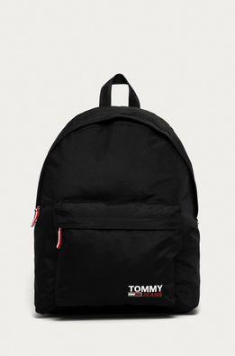 Tommy Jeans - Hátizsák