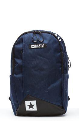 Big Star - Rucsac