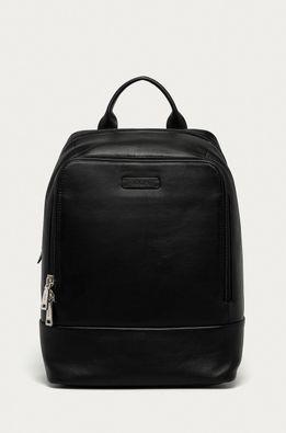 Joop! - Kožený ruksak
