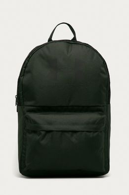 Under Armour - Rucsac