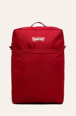 Levi's - Batoh