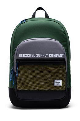 Herschel - Rucsac