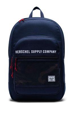 Herschel - Ruksak