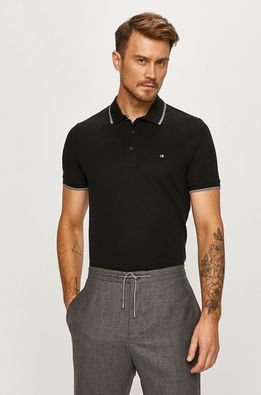 Calvin Klein - Polo tričko