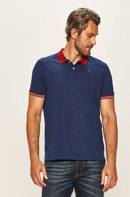 Pepe Jeans - Polo tričko Corentin