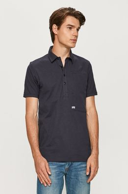 G-Star Raw - Tricou Polo