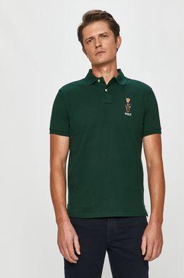 Polo Ralph Lauren - Tricou Polo