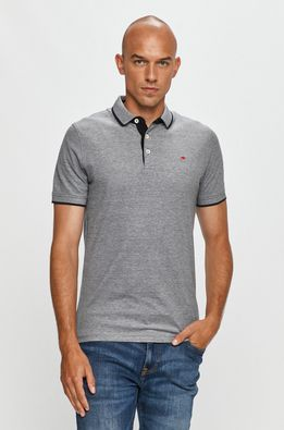 Produkt by Jack & Jones - Tricou Polo