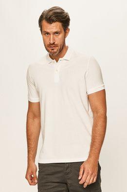 Pepe Jeans - Polo tričko Romeo Ro