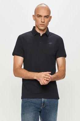 4F - Tricou Polo