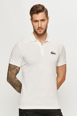 Lacoste - Tricou Polo x National Geogrphic