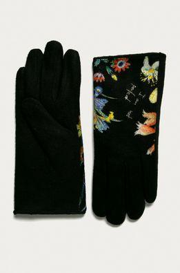 Desigual - Ръкавици