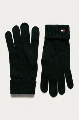 Tommy Hilfiger - Ръкавици